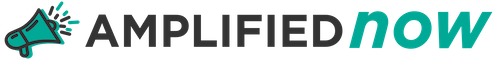 AmplifiedNow-logo-cropped