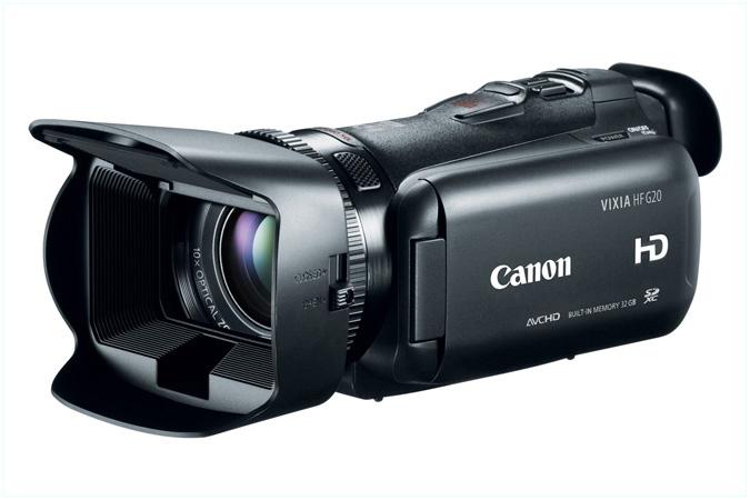 vixia-hf-g20-camcorder-3q-d