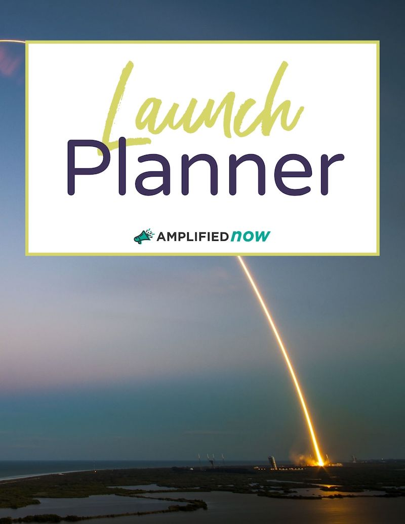 Launch Planner