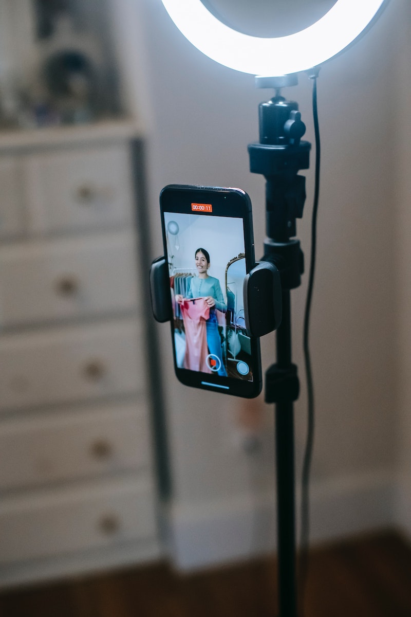 Remote Video Production Success Kit
